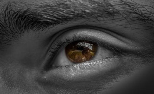 pexel-eye