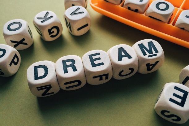 dream-1945680_960_720